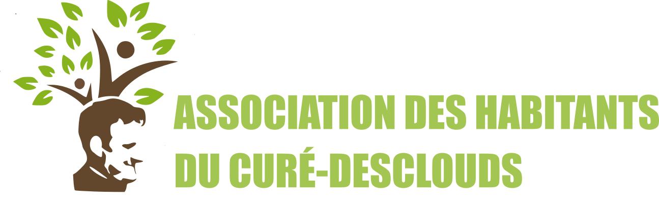 Cure Desclouds